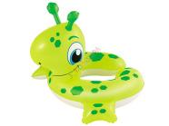 Bestway täispuhutav loomakujuline ujumisrõngas