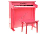 Puidust klaver lastele