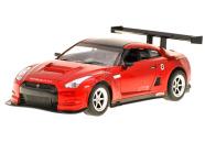 Raadioteel juhitav Nissan GTR GT3