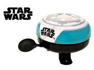 Rattakell Star Wars