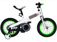 "16"" laste jalgratas ""Buttons"""