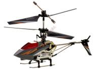 Syma raadioteel juhitav helikopter S800G