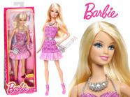 Mängunukk Barbie 28 cm