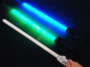 Star Warsi mängumõõk lastele
