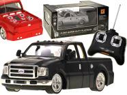 Raadioteel juhitav Ford Pickup