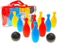 Laste bowlingu komplekt