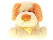 Mänguloom koer, 40 cm
