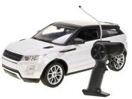 Raadioteel juhitav auto Land Rover SUV