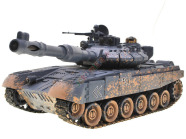 Raadioteel juhitav Tank T90