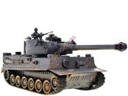 Raadioteel juhitav Tank Tiger 103