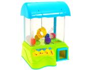 Mänguautomaat lastele