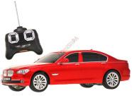 Raadioteel juhitav BMW 750Li