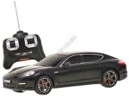 Raadioteel juhitav Porsche Panamera turbo