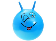 Laste hüppepall
