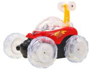Raadioteel juhitav Mini Racer