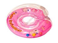 Ujumisrõngas beebidele, 6-36 kg