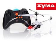 Raadioteel juhitav helikopter Syma S5