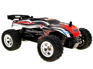 Mänguaetp Fast Racer 2