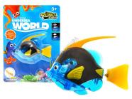 mängu kala Robo Fish