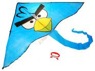 Tuulelohe Angry Birds