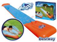 Bestway veeliuväli H2O GO