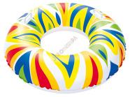 Bestway ujumisrõngas 107 cm