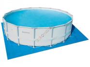 bassini alusmatt 520x520 cm