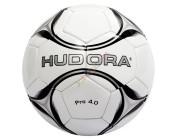 Hudora jalgpall Pro 4.0