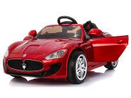 Elektriauto Maserati lastele
