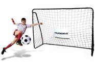 Jalgpallivärav HUDORA 213x152x76