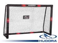 Hudora jalgpallivärav Pro Tec 240x160cm