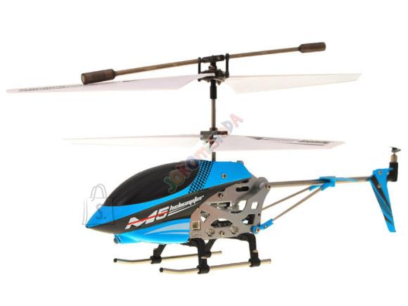 Skytech raadioteel juhitav helikopter M5 RC0330
