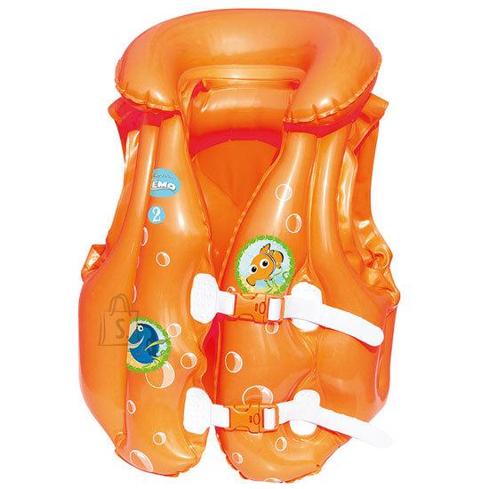 Bestway laste ujumisvest Nemo 91104