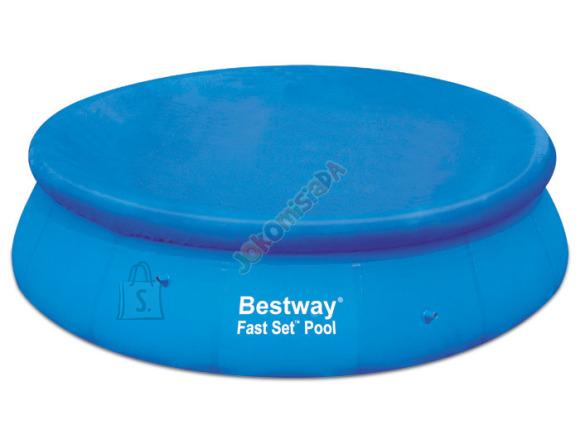 Bestway basseini kate 457 cm