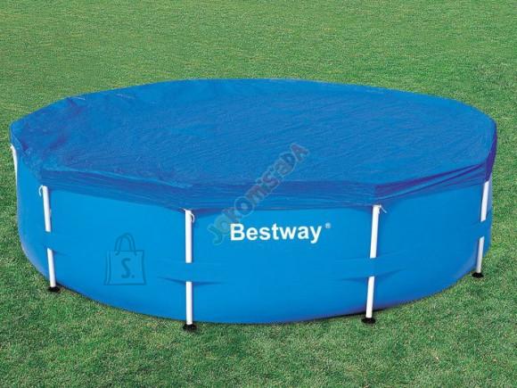 Bestway basseinikate 305 cm basseinile