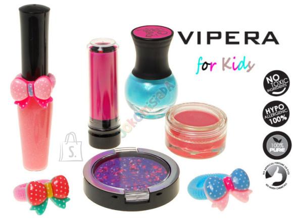 Vipera kosmeetika komplekt lastele