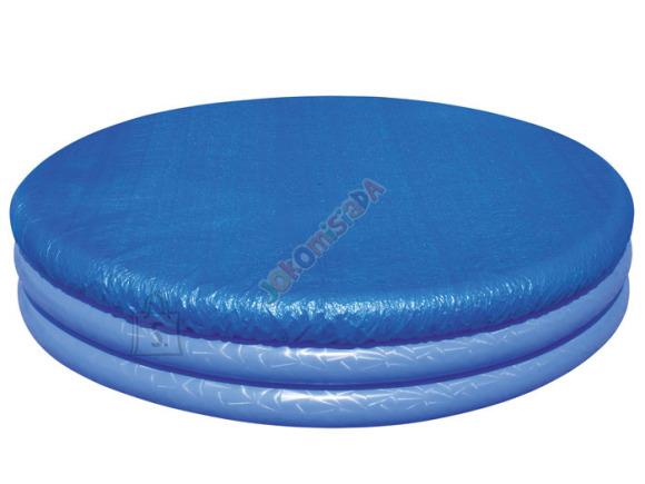 Bestway basseinikate 150 - 170 cm basseinile
