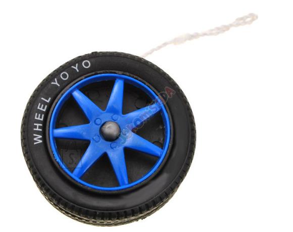 Mänguasi yo-yo