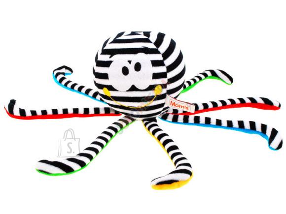 Beebimänguasi Kahekasajalg