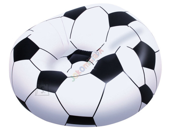 Bestway täispuhutav tool Jalgpall