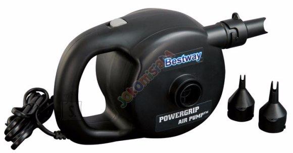 Bestway elektriline õhupump