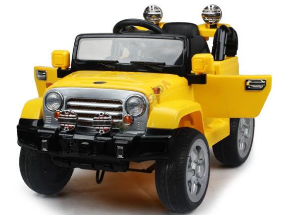 fc9db15d9e0 Elektriauto Jeep lastele | SHOPPA.ee