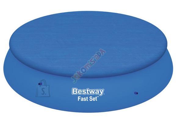 Bestway basseini kate 396 cm