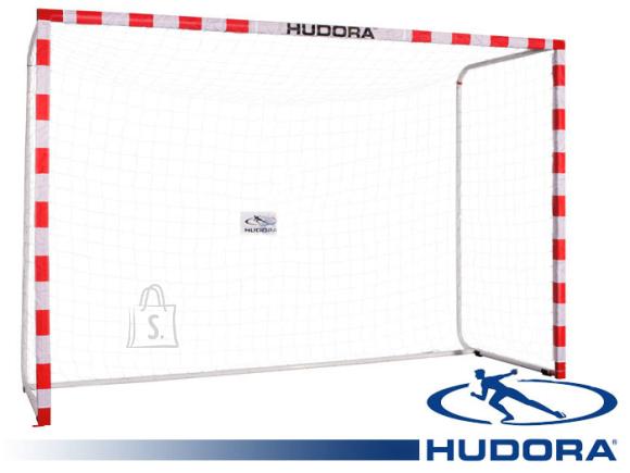 Laste jalgpallivärav Hudora GATE 300x200x110cm