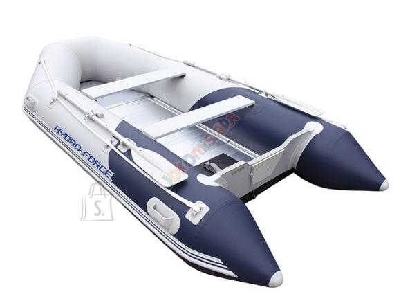 Hydro-Force Mirovia Pro PVC paat