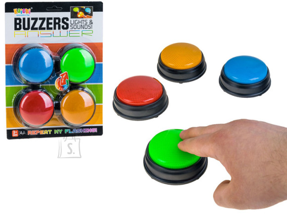 ANSWER BUZZERS ZA2320