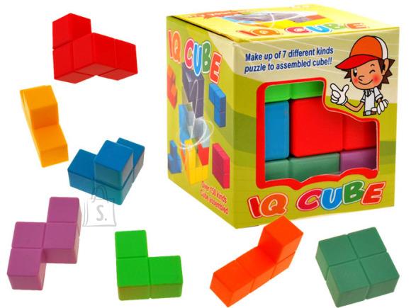 Magic Color Tetris type CUBE GR0153