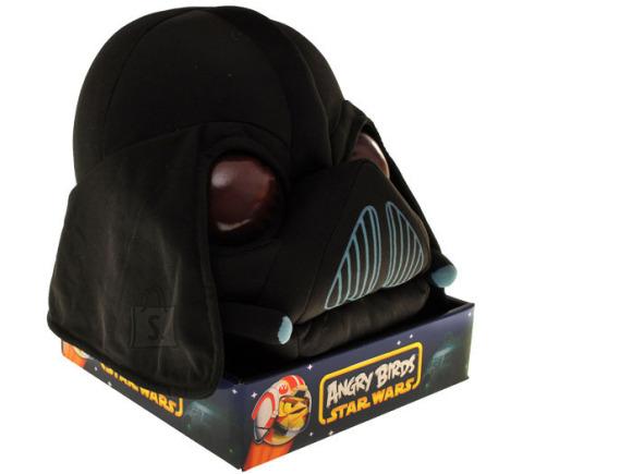 Mänguloom Angribirds - Star Wars
