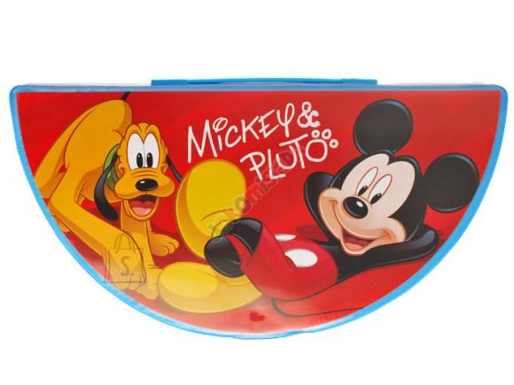 Pinal + tarvikud Disney