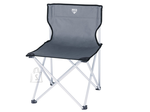 Bestway Tourist chair 50x50cm camping 68069